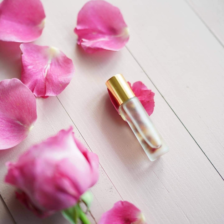 [21.03.24] 【オンライン】香る×芦屋暮らし「あなただけの香り風景」フレグランス講座